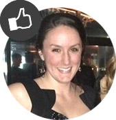 Stacey Davis Interactive Marketing Specialist